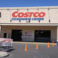 Photo taken at Costco Business Center by Richard W. on 6/12/2012