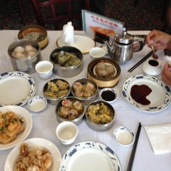Photo taken at China Village Seafood Restaurant by John R. on 6/17/2012