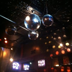 Photo taken at Blake's On The Park by Sean P. on 6/10/2012