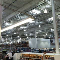 Photo taken at Costco by Mr_Tree on 6/10/2012