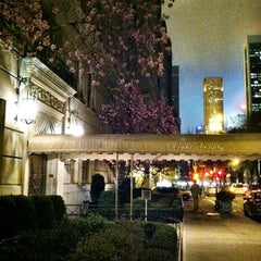 Photo taken at Upper East Side by Michelle C. on 3/26/2012