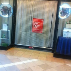 Photo taken at Laguna Hills Mall by Thad G. on 6/24/2012