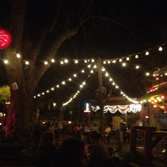 Photo taken at Shady Grove by Bruce C. on 3/14/2012