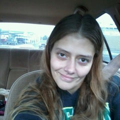 Photo taken at Dutch Bros. Coffee by Kimberly K. on 11/24/2011