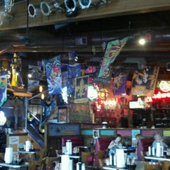 Photo taken at Hwy 61 Roadhouse by Shawn T. on 7/7/2012