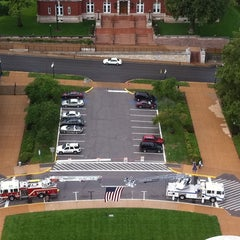Photo taken at Top Of The Dome! by Rep. Mike K. on 9/9/2011