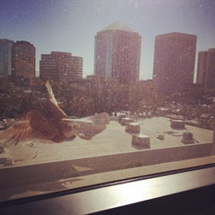 Photo taken at GoDaddy.com - Phoenix by Gabe W. on 11/22/2011