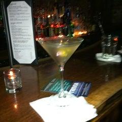 Photo taken at Cornerstone Tavern by Daniel S. on 9/24/2011