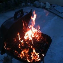 Photo taken at BBQ Experimentations by Joshua C. on 7/22/2011
