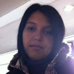 Photo taken at Gate 6 - Aeropuerto El Dorado by Patricia D. on 12/16/2011