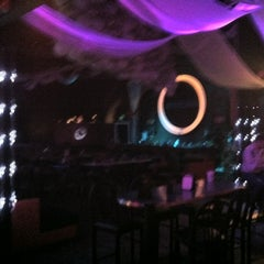 Photo taken at Spotlight Lounge & Nightclub by Best S. on 1/7/2011