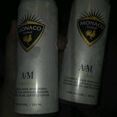 Photo taken at Waukegan Liquors by Lex V. on 6/23/2012