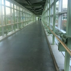 Photo taken at MacEwan University by Paul B. on 6/12/2012