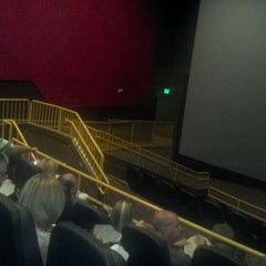 Photo taken at B&B Mesa Gateway 12 IMAX by Robert M. on 7/4/2012