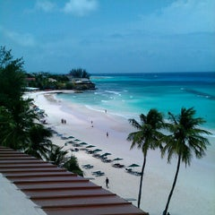Photo taken at Accra Beach Hotel & Spa by Nicholas M. on 5/24/2012