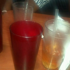 Photo taken at Golden Corral by KeviKev on 9/9/2012