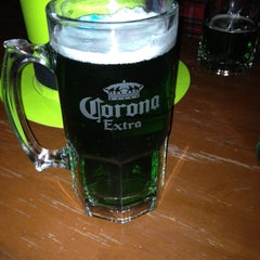 Photo taken at The Pub by Jorge M. on 3/18/2012