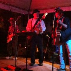 Photo taken at Orchard Tavern by Joel G. on 5/19/2012