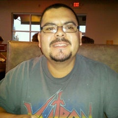 Photo taken at Margarita's by Heather J. on 9/14/2011