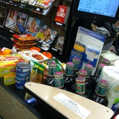 Photo taken at Safeway by Deanna Q. on 2/1/2012