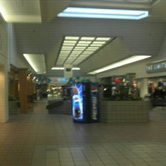 Photo taken at Foothills Fashion Mall by Jacob G. on 9/6/2011