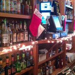 Photo taken at Ruggers Pub by Marcie M. on 11/28/2011