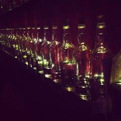 Photo taken at Bar Astor | SubAstor by Bernardo R. on 5/30/2012