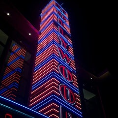 Photo taken at Regal Cinemas SouthGlenn 14 by Mike B. on 9/20/2011