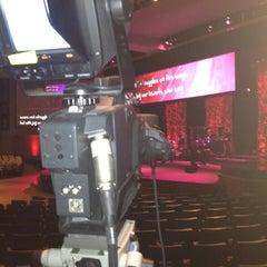 Photo taken at Pinelake Church by Napolean E. on 2/12/2012