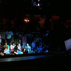 Photo taken at Sixx Nightclub by David V. on 10/2/2011