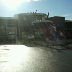 Photo taken at Envision Financial by Hugh M. on 2/1/2012