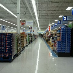Photo taken at Meijer by Amby B. on 9/5/2011