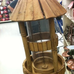 Photo taken at Hobby Lobby by Kristy R. on 5/7/2011