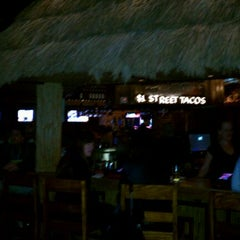 Photo taken at Cocomo Joe's by Chris R. on 11/19/2011