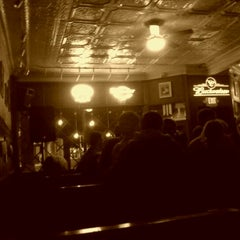 Photo taken at The Motherloaded Tavern by Steene R. on 9/4/2011