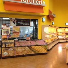 Photo taken at Walmart by Gris R. on 7/9/2012