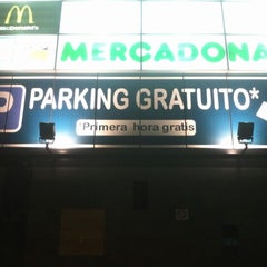 Photo taken at Estación de Albacete-Los Llanos by Carlos B. on 8/13/2012