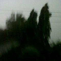 Photo taken at บ้านพักกอล์ฟ@บ้านฉาง by Pongsakorn S. on 2/17/2012