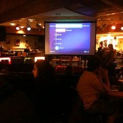 Photo taken at RITZ Sports Zone by Thomas M. on 8/30/2012
