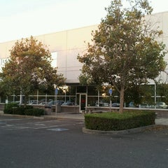 Photo taken at AT&T Corporate & Billing Production Center by Bonnie M. on 8/20/2012