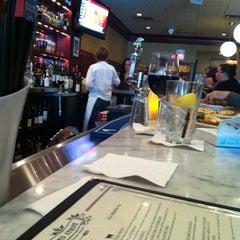 Photo taken at Red Stripe by Bob B. on 5/18/2012