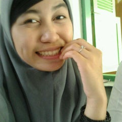 Photo taken at Fakultas Keguruan dan Ilmu Pendidikan (FKIP) by NandHa E. on 3/6/2012