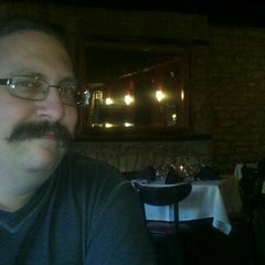 Photo taken at The Black Horse Tavern by Cary on 11/5/2011