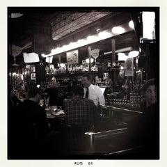Photo taken at Perry's by Clint B. on 8/8/2011