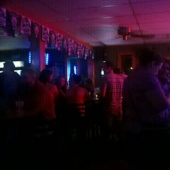 Photo taken at The Thirsty Scholar by T S. on 9/22/2011