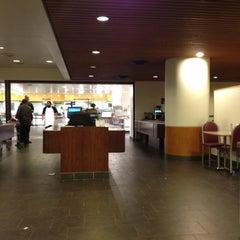 Photo taken at Dirksen Cafeteria by Matt D. on 5/3/2012