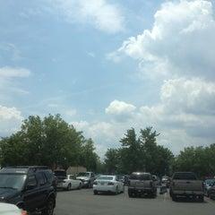 Photo taken at Publix by T-Bone C. on 6/17/2012