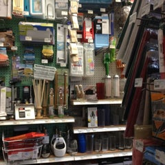 Photo taken at Cole Hardware by Linda K. on 5/28/2012