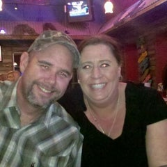 Photo taken at JT's Crab shack by Gunny H. on 1/28/2012