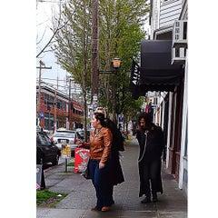 Photo taken at Babeland by Farrish C. on 4/26/2012